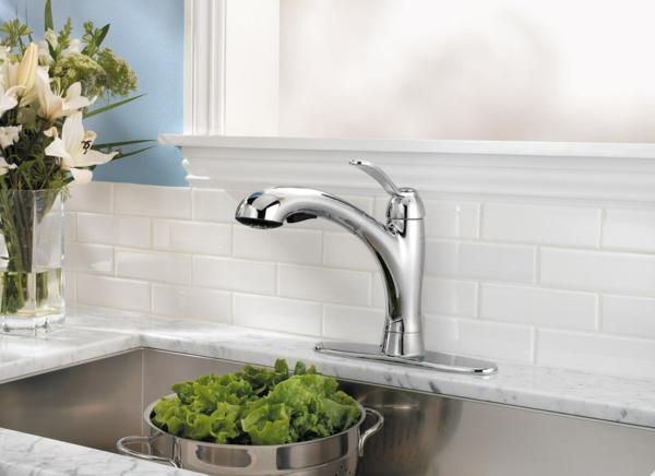 spültischarmatur wasserhahn frostsicher wasserhahnarmatur küchenspüle