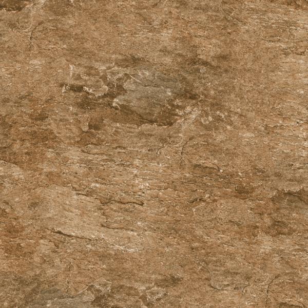stonehenge braun marmor optik
