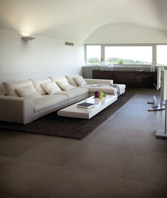 tableau zona giorno wohnzimmertisch teppich sofa