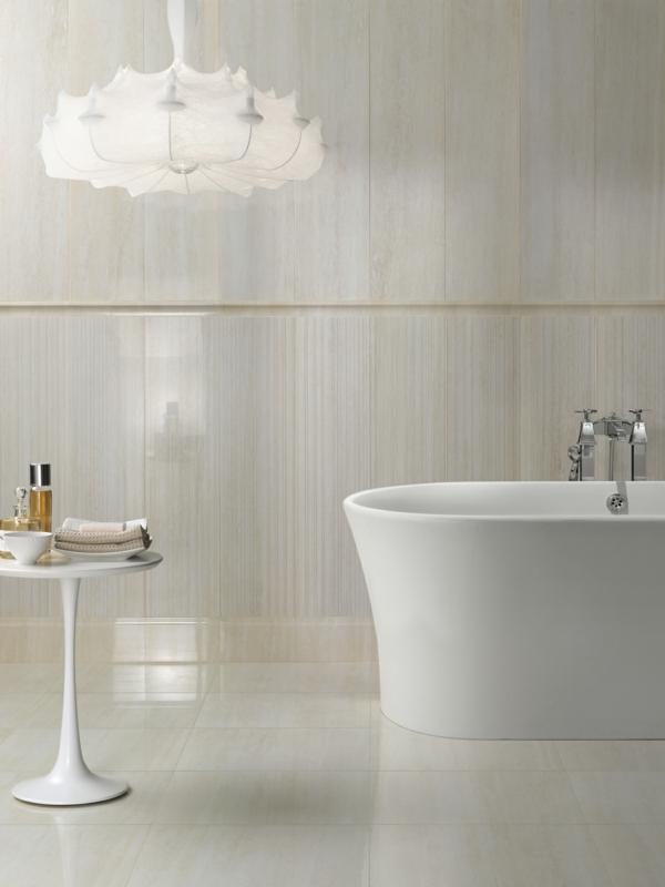 texturen oberflächen wohndesign elegant niedlich bad fliesen cerdisa