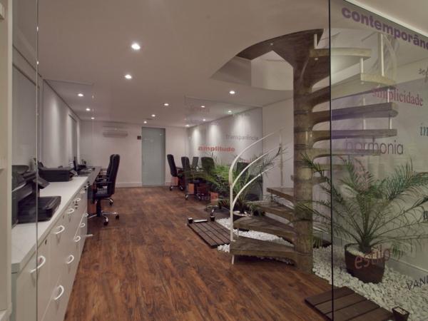 Zullian.com - ~ Beispiele Zu Ihrem Haus Raumgestaltung Flur Wandgestaltung Hardrock