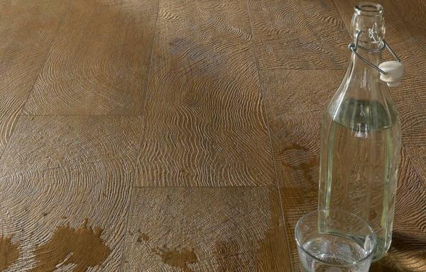 urban wood antico bodenfliesen flaviker