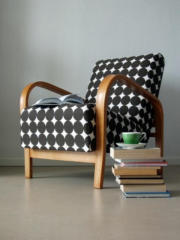 der vintage sessel kehrt zur ck wollen sie auch einen. Black Bedroom Furniture Sets. Home Design Ideas