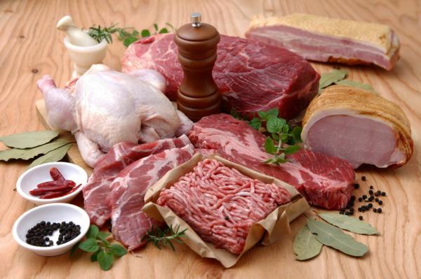 vitamintabelle vitamin d fleischprodukte