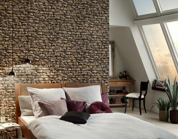 vliestapeten wissenswertes vor und nachteile. Black Bedroom Furniture Sets. Home Design Ideas