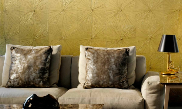 vliestapete nachteile shqiptoolbar. Black Bedroom Furniture Sets. Home Design Ideas
