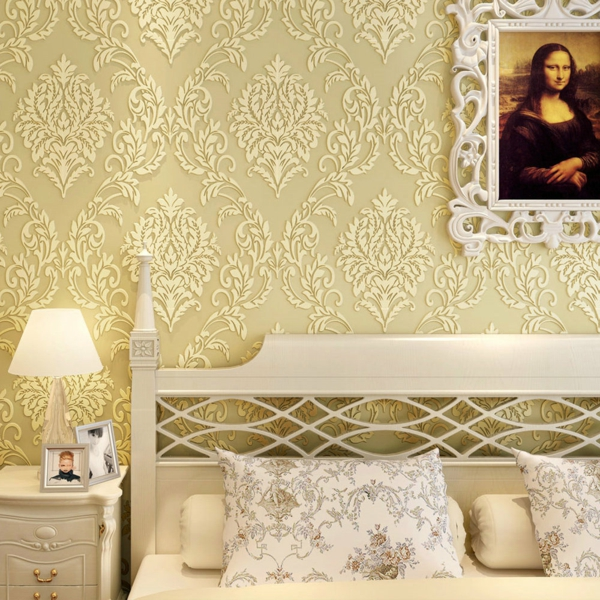 natursteinwand wohnzimmer braun gold raum und m beldesign inspiration. Black Bedroom Furniture Sets. Home Design Ideas