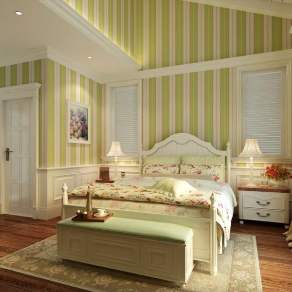 vliestapeten schlafzimmer bestellen alles ber wohndesign und m belideen. Black Bedroom Furniture Sets. Home Design Ideas