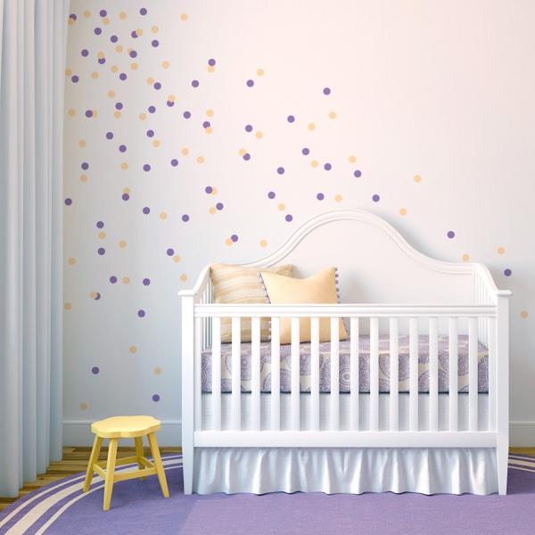 Vorhang Kinderzimmer Fische ~ speyedernet = Verschiedene