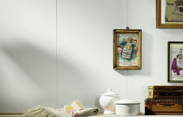 wandfliesen neo classica designs bianco