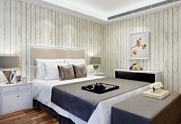 Schlafzimmer Tapete Feng Shui : Ausgefallene schlafzimmer schr?nke ~ Tapete Holzoptik Die Sch?