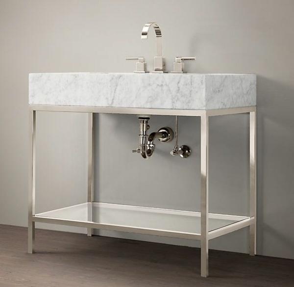 waschbecken armatur waschtischarmaturen badeinrichtung waschtisch marmor