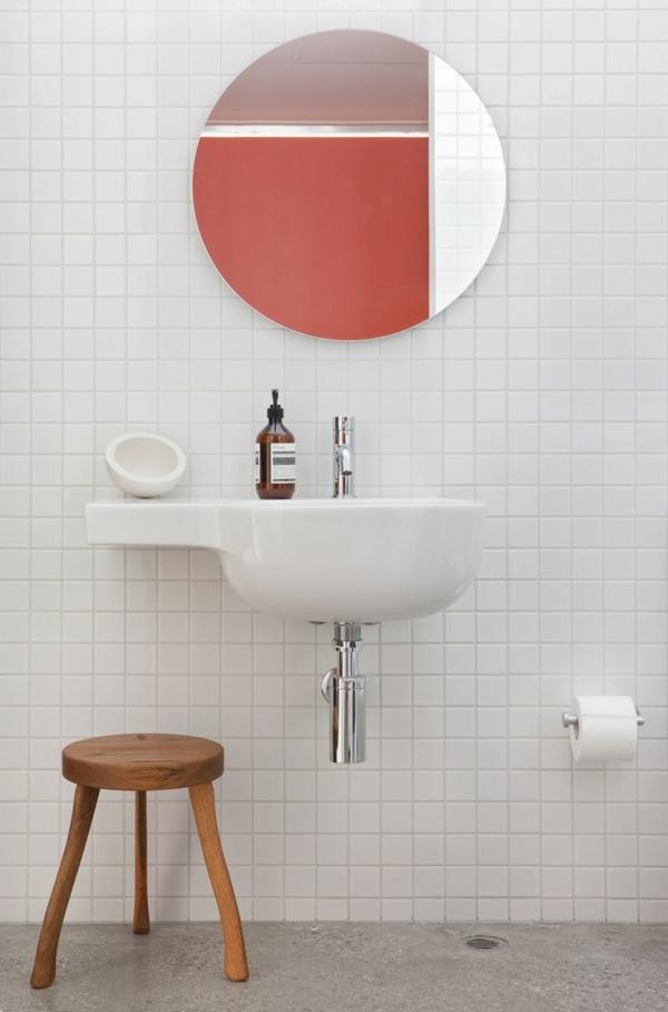 waschbecken armatur waschtischarmaturen badezimmerarmaturen