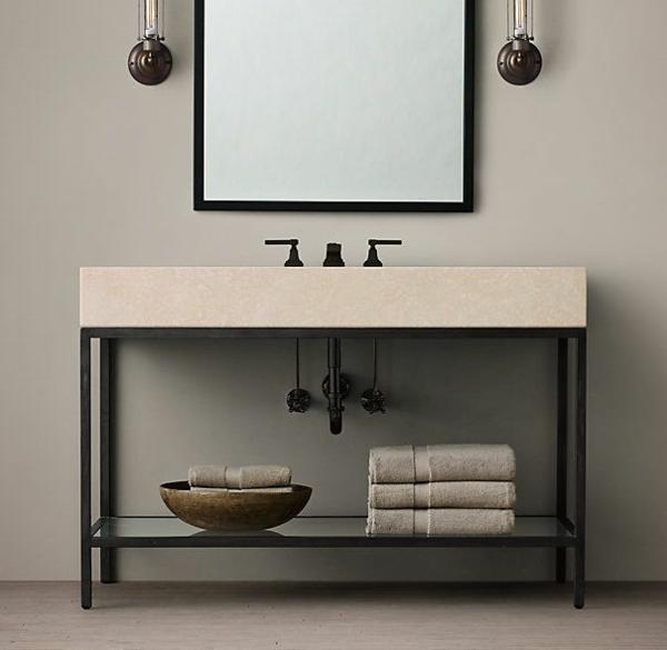 waschbecken armatur waschtischarmaturen waschtisch marmor
