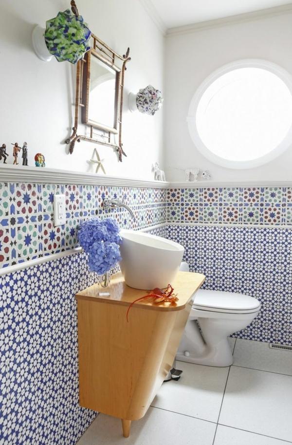 waschtischarmaturen badeinrichtung fliesen waschbecken armatur