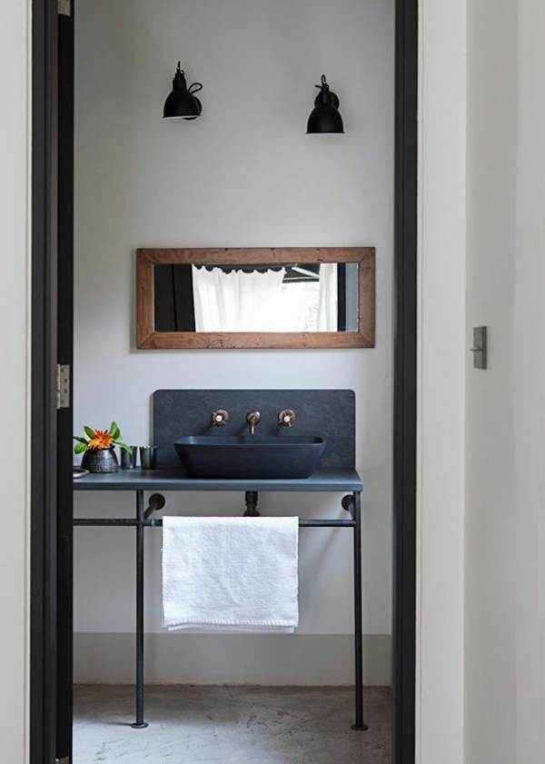 waschtischarmaturen badeinrichtung waschbecken armatur waschtisch
