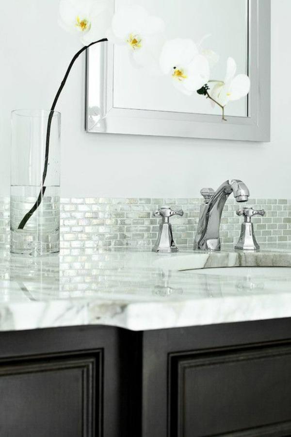 waschtischarmaturen badeinrichtung waschbecken armatur