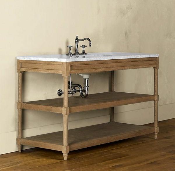 waschtischarmaturen wissenswertes und praktische tipps frisch mobel. Black Bedroom Furniture Sets. Home Design Ideas