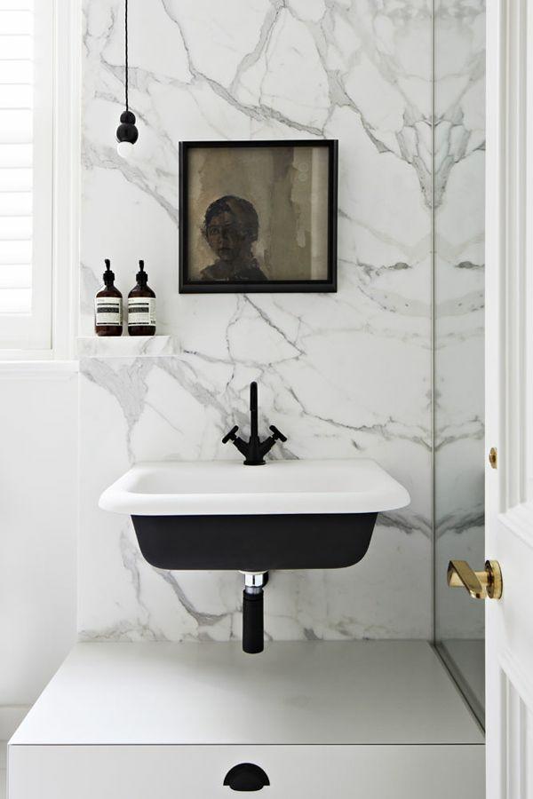 waschtischarmaturen wissenswertes und praktische tipps. Black Bedroom Furniture Sets. Home Design Ideas