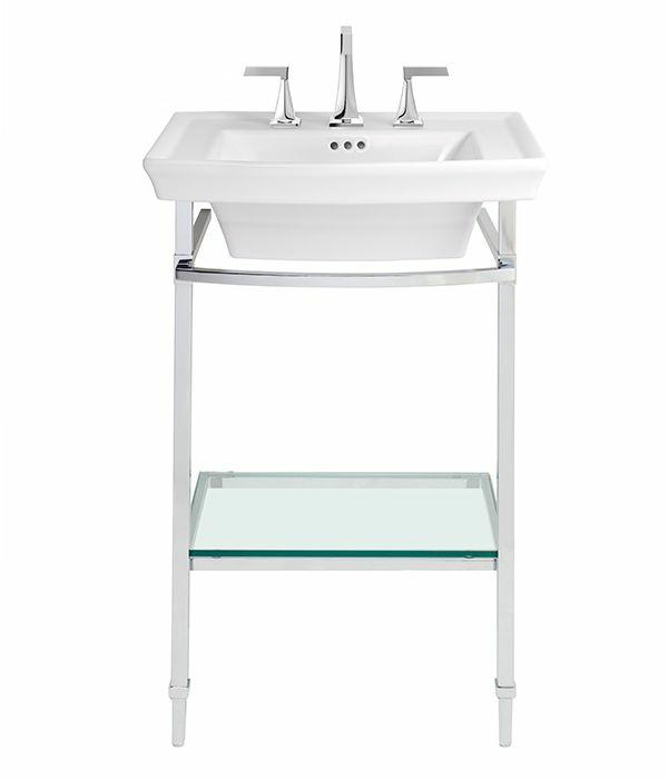 waschtischarmaturen waschbecken armatur waschtisch mit unterfach