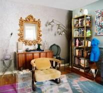 Wohnzimmer neu gestalten erfrischen sie ihre gem tliche for Wohnzimmereinrichtung klassisch