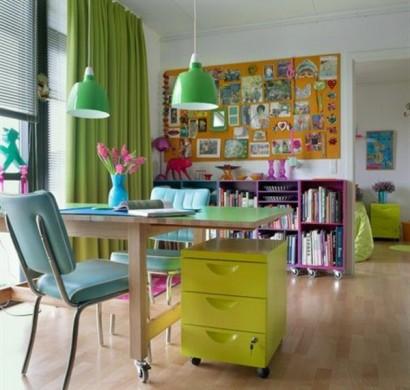 wohnzimmer gestalten ideen farben raum und m beldesign. Black Bedroom Furniture Sets. Home Design Ideas