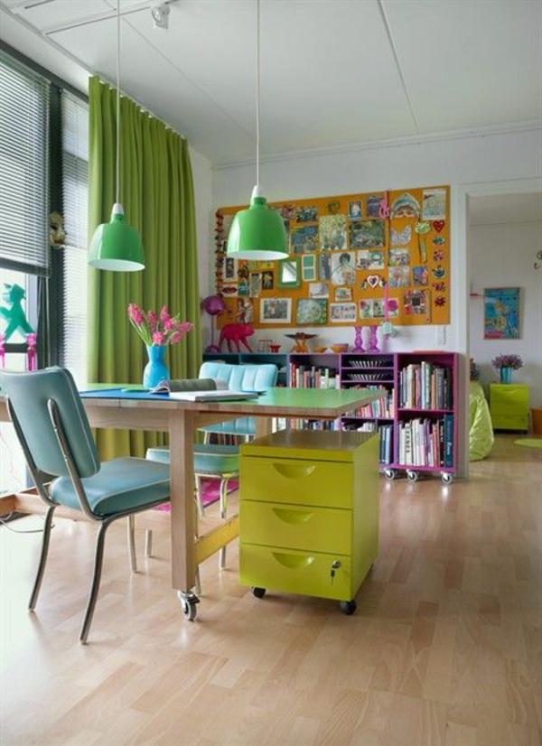 wohnzimmer neu gestalten ideen ~ surfinser.com - Wohnzimmer Neu Gestalten Ideen