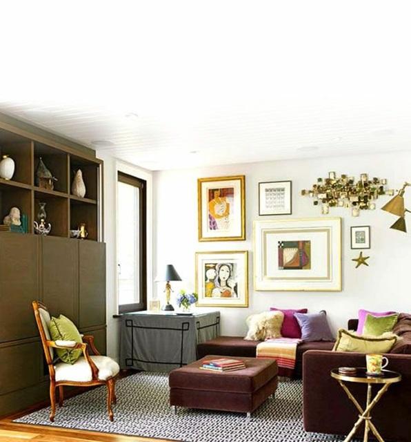 Wohnzimmer Neu Gestalten : Wohnzimmer neu gestalten erfrischen sie ihre gemütliche
