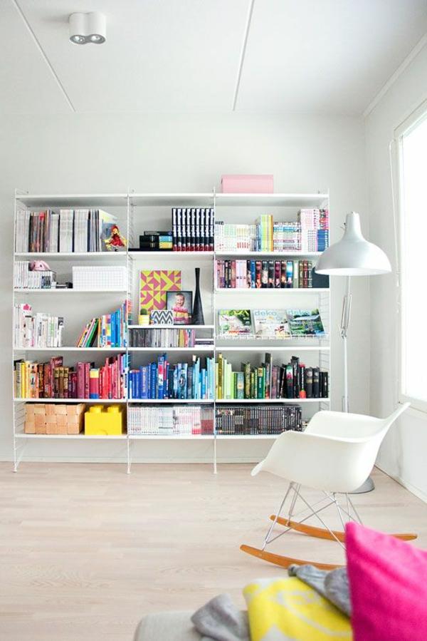 wohnzimmer neu gestalten erfrischen sie ihre gem tliche wohnecke. Black Bedroom Furniture Sets. Home Design Ideas