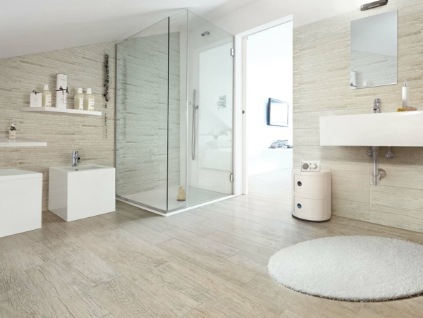 wood essence badezimmer fliesen