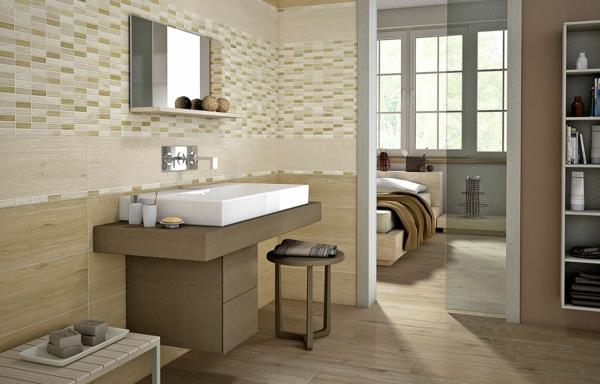 woodwall beige wood farben italienische fliesen