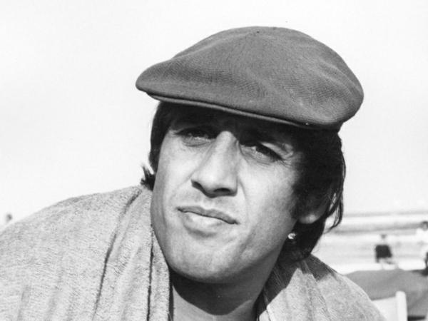 Adriano Celentano Filme und Lieder