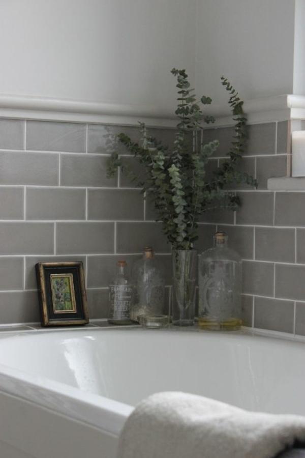 aromatherapie bad entspannende Wirkung