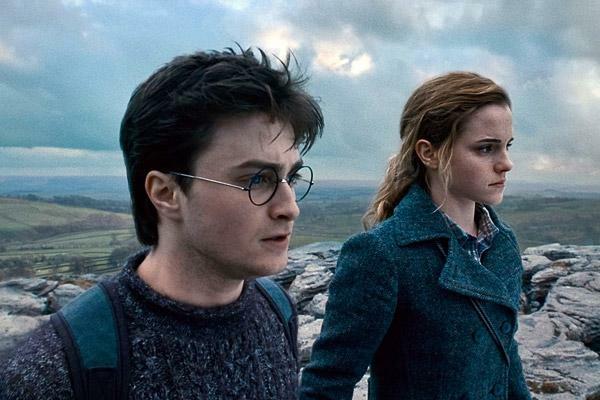 Gute-Fantasy-Filme-Harry-Potter-filmszene
