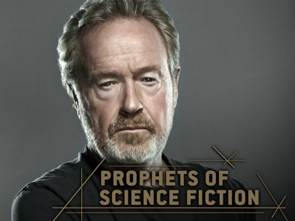 Gute-Fantasy-Filme-Prophets-of-Science-Fiction-2011