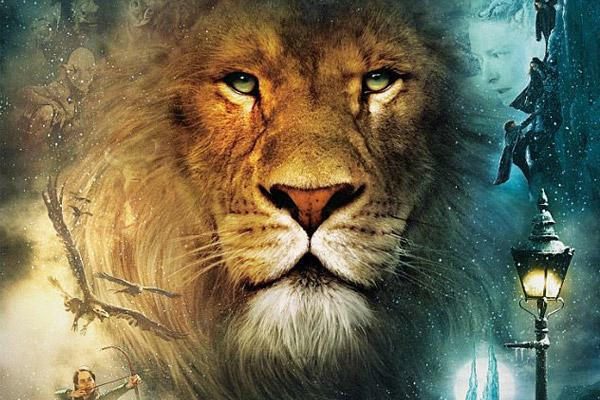 Gute Fantasy Filme The Chronicles of Narnia