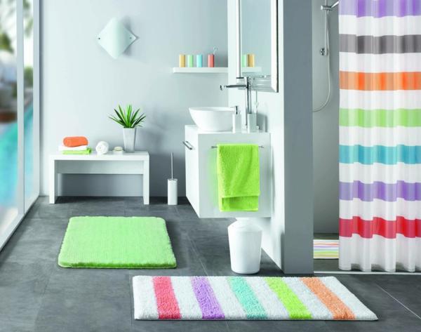 Heimtextil Frankfurt messe aussteller badezimmer textilien badeinrichtung