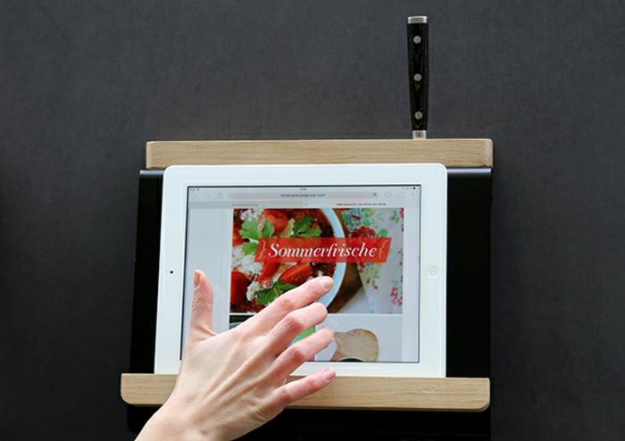imm k ln welche sind die neuen m beltrends auf der k lner. Black Bedroom Furniture Sets. Home Design Ideas