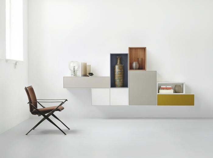 IMM Köln koelnmesse imm cologne 2015 möbel trends NEX BOX von puire