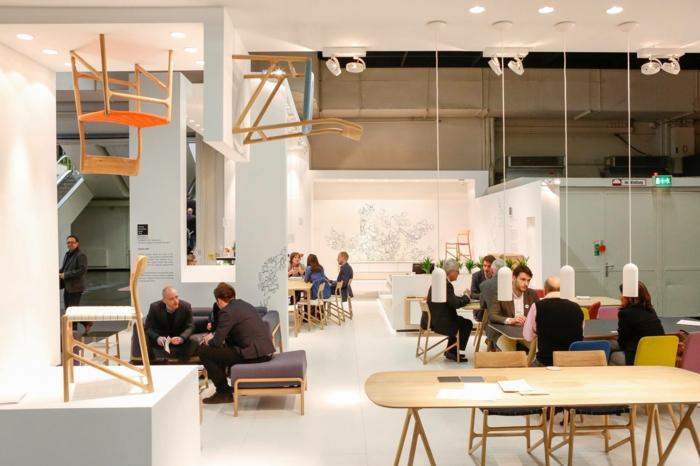 IMM Köln koelnmesse imm cologne 2015 möbel trends