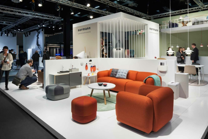 IMM Köln koelnmesse imm cologne möbelmesse köln 2015 möbel trends