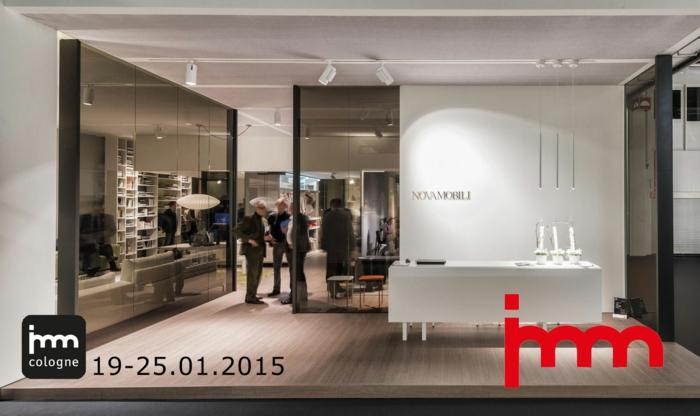 IMM Köln koelnmesse imm cologne möbelmesse köln 2015