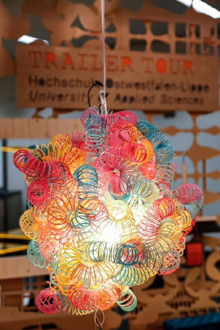 IMM Köln koelnmesse möbel trends 2015 möbelmesse köln designer leuchten