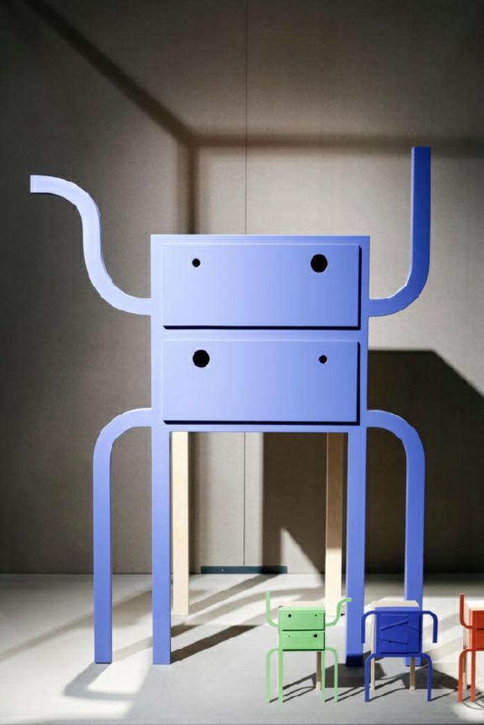 IMM Köln koelnmesse möbel trends 2015