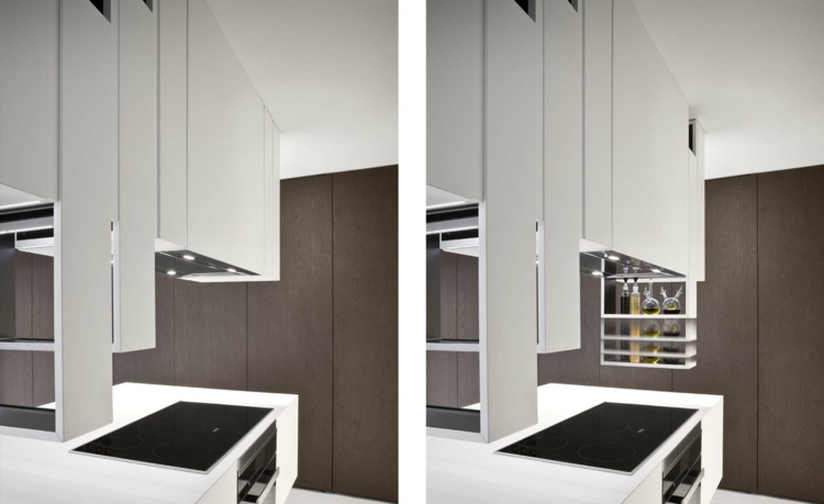 italienische designerm bel von alessandro isola. Black Bedroom Furniture Sets. Home Design Ideas