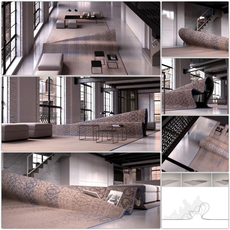 Designermobel Von Mascheroni Italienischen Stil Modernise Info