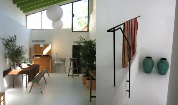 Kreative Wohnideen Luis Laplace einrichtungsideen innendesign