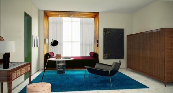 Kreative Wohnideen Luis Laplace einrichtungstipps architektur und design