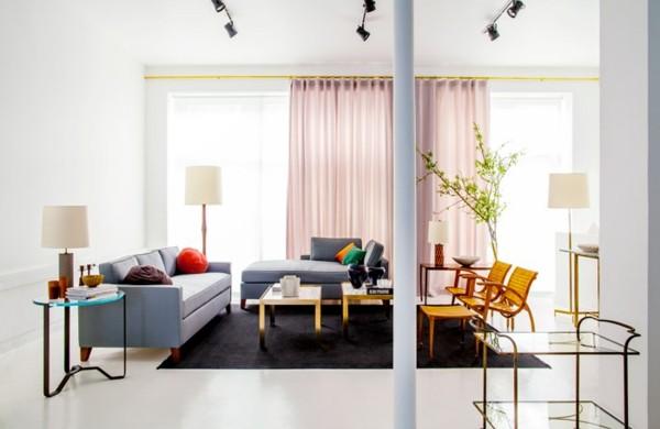 Kreative Wohnideen Wohnzimmer : Kreative-Wohnideen-Luis-Laplace ...