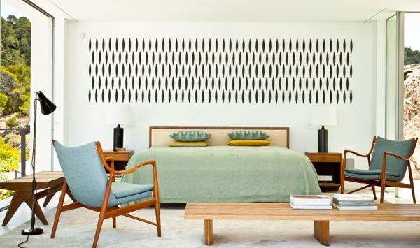 Kreative Wohnideen innendesigner Luis Laplace